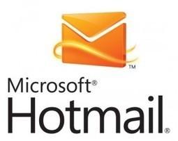ALERTE : Nouvelle faille découverte permettant de prendre le contrôle de n'importe quel compte Hotmail, AOL et Yahoo | Geeks | Scoop.it