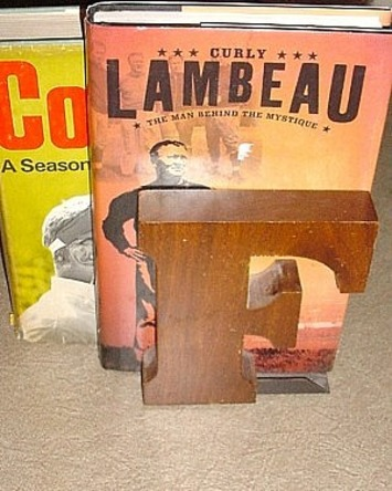 With All These E-books, What Will Happen to Bookend Collectors? | Antiques & Vintage Collectibles | Scoop.it
