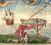 Lepaute-Dagelet : un astronome au service de Lapérouse (1/2) | Auprès de nos Racines - Généalogie | Scoop.it