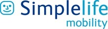 Mobility Products - Wheelchairs, Mobility Scooters, Rollators, Mobility Aids | SimplelifeMobility | Simple Life Mobility | Scoop.it