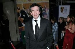 Alan Partridge movie to have 'positive impact' on fans - Movie Balla | News Daily About Movie Balla | Scoop.it