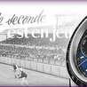 Buy Replica Watches Online - A Smart Way to Invest In Stylish