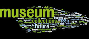 Essays Exploring the Future of Museums | Art Museums Trends | Scoop.it