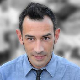 Intervista a Enrico Bisetto di Sestyle | Carlo Mazzocco | Il Web Marketing su misura | Scoop.it