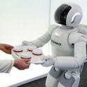 Nel futuro niente badanti, solo robot: da Pisa un progetto sorprendente | Si24 - Il vostro sito quotidiano - Giornale di cronaca, politica, costume, società. Notizie dall'Italia e dal Mondo | www.serviziobadanti.it | Scoop.it