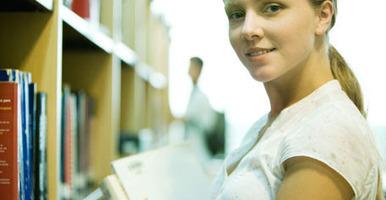 Fakta om skolbibliotek | Skolebibliotek | Scoop.it