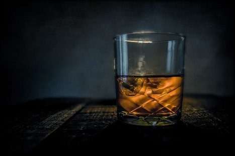 8 Things Beginner Scotch Drinkers Should Know | Food & Alcohol | Scoop.it