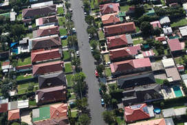 Home Loans Rise as Market Recovers | Property Subdivision | Scoop.it
