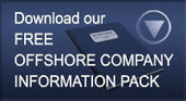 The Molybank Blog: What is an Offshore Company? | Molybank | Scoop.it