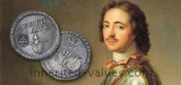 The Beard Tax | Inherited Values | Nerdy Needs | Scoop.it