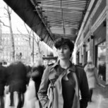 Roxane Roussel Trio – Jazz Brunch | La Bellevilloise | Brunch Paris | Scoop.it