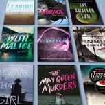 11 YA Thrillers That Would Make Lois Duncan Proud | Young Adult Novels | Scoop.it
