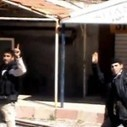 Radical Islamist Rebels Pillage Town, Christians Beheaded - | The Natty Conservative | Scoop.it