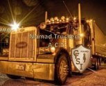 Nomad Truckers Against Child Trafficking | Slavery- 21st Century Style | Scoop.it