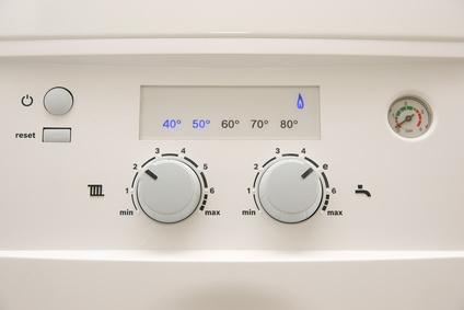 Chauffage gaz : quelle chaudière à gaz choisir ? | Travaux de rénovation | Scoop.it
