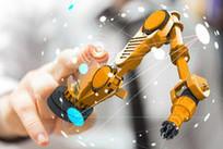 Industrie 4.0 - Industrie du Futur : Quelles complémentarités franco-allemandes ?   Automatisation industrielle   Scoop.it