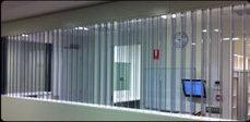 Plastic Fabricators in Melbourne - Industrial Plastic Solutions | Business | Scoop.it