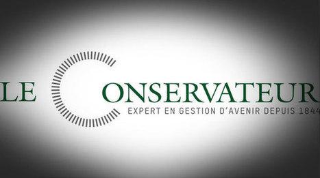 Analyse de la tontine du Conservateur | Assurances des agriculteurs | Scoop.it