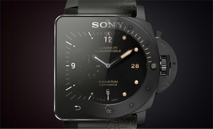 Are Smartwatches Really Hurting Luxury Watch Sales? | UX-UI-Wearable-Tech for Enhanced Human | Scoop.it