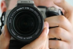 Teacher Ideas | Using Photography in the Classroom: Lesson Ideas ... | Education Resources | Scoop.it