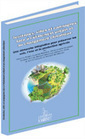 Transition écologique : ça bouge dans les territoires ! | Economie circulaire | Scoop.it