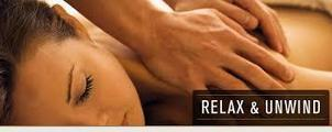 Benefits of Massage Therapy for Cancer Patients-Green Yoga Spa | London Massage Therapy - Bodyengineer. | Scoop.it