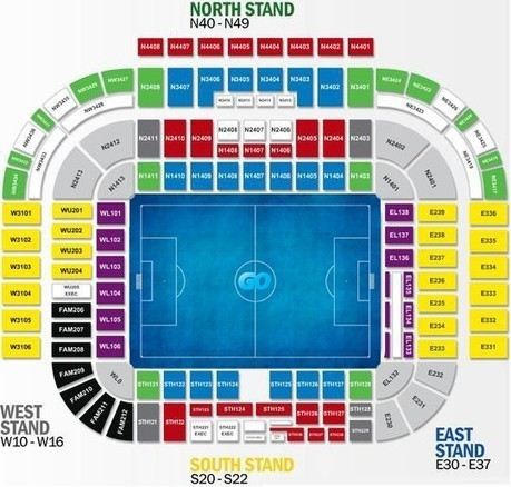 Manchester United v Sunderland - English Premiership - Football Leagues | zaratodd's innovative pics | Scoop.it