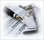 Medical Writing Services and Research Solution | Clinical Data Management Services | Scoop.it