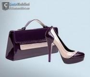 Ayakkabı ve Çanta Kombinleri | cantamodelleriim | Scoop.it