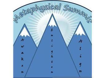 Metaphysical Summit | Lightwork | Scoop.it