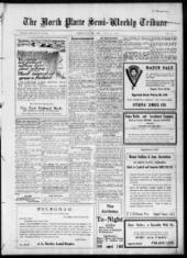 Historic American Newspapers - Chronicling America (The Library of Congress) | CF Educational Technology | Scoop.it