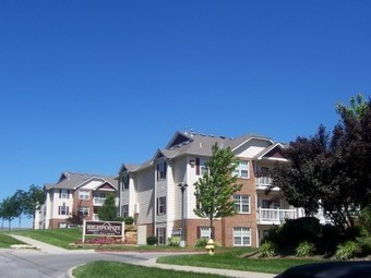 Reliable Property Management Services in Kansas City | managerskc links | Scoop.it