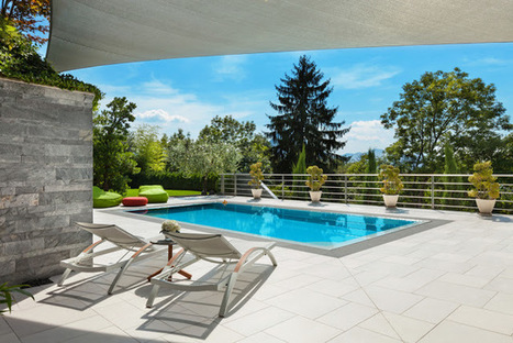 Safer With Swimming Pool Leak Detection | Apple Pools Pty Ltd | Scoop.it