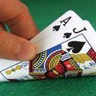 7 Incredible Casino Stories   Strange days indeed...   Scoop.it