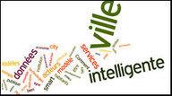 La ville intelligente : modèles et finalités - Millenaire3 | Innovation & énergie | Scoop.it