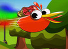 Dinzy Labs Releases Gaming App 'Air Surfer' on App Store | dinzylabs | Scoop.it
