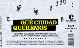Mejor Ganemos que Podemos | Participatory & collaborative design | Diseño participativo y colaborativo | Scoop.it