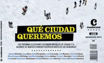 Naseiro declaró ante notario que Aznar mandaba en la caja B del Partido Popular | Partido Popular, una visión crítica | Scoop.it