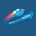 Top 4 Inbound Marketers Every VP Should Follow | Social Media Listings | Scoop.it