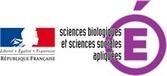 SBSSA Rouen - Les élèves handicapés : un nouveau statut pour les accompagnants | école et handicap | Scoop.it