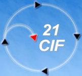 21cif Interactive Games - List | Diigo | 21st Century Information Fluency | Scoop.it