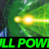 America Fires the Most Powerful Laser In History   Educational technology   Scoop.it