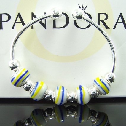 Pandora Beads With Diamond in Cheap Authentic Pandora Jewelry Outlet under $9.9 At www.pandoraoutletsale.com | Pandora Charms Outlet Sale | Pandora Outlet Jewelry Store | Pandora Beads On Sale | Pandora Outlet Online, Pandora jewelry Charms Outlet Sale, Pandora Jewelry Outlet Online save 70% | Scoop.it