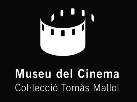 Museo del cine de Girona | Marieta Cantos Casenave | Scoop.it