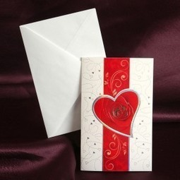 Düğün sezonu yaklaşırken davetiye önerileri | Davetiye | Scoop.it