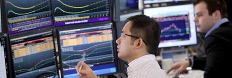 EDF entreprise préférée des cadres en 2014 | Le groupe EDF | Scoop.it