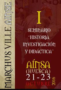 Pueyo de Araguás. Arqueomercado en Aínsa, 21 a 23 octubre. | Christian Portello | Scoop.it