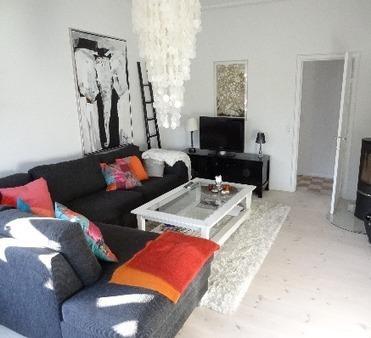 Contacting the best letting agency for Rental Apartments in Copenhagen   Apartment Letting Service in Copenhagen   Scoop.it