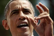 Obama Disses America's Pope, Cardinal Timothy Dolan | UNITED CRUSADERS AGAINST ISLAMIFICATION OF THE WEST | Scoop.it