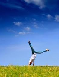Know What Makes You Happy? 3 Tips to Help You Achieve It!   Dislearning Desapprentissage Desaprendizaje   Scoop.it